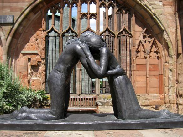 the-statue-of-reconciliation